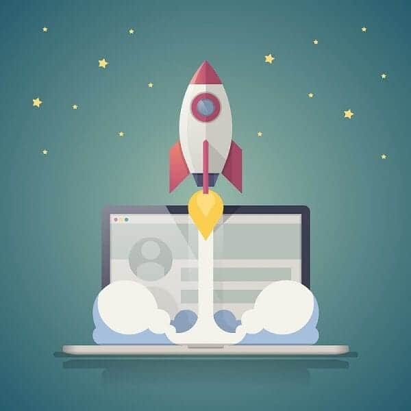 improve WordPress speed