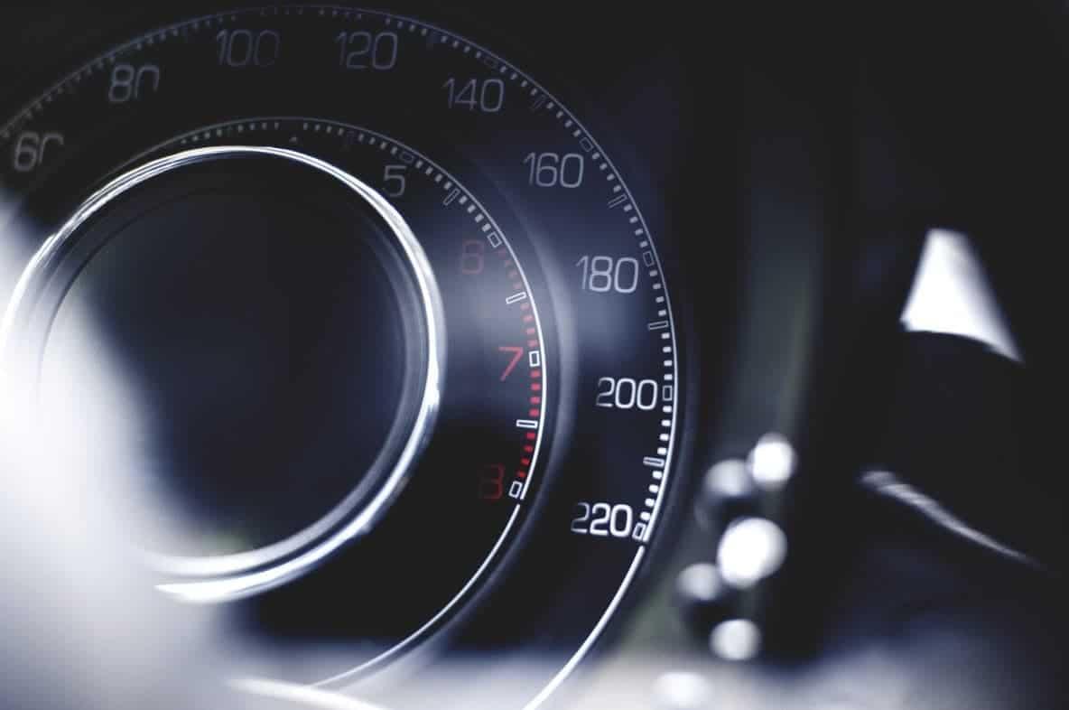 reduce load time wordpress website